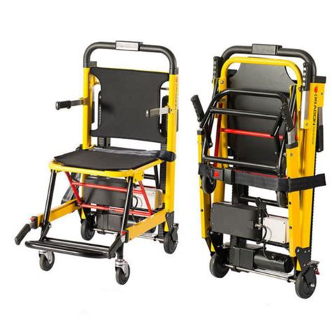 motorized chair for stairs portable stair lifting motorized climbing wheelchair stair