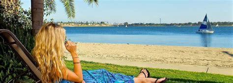 catamaran menu san diego catamaran resort and spa vacation deals lowest prices