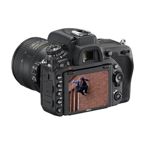 nikon  full frame dslr camera body park cameras