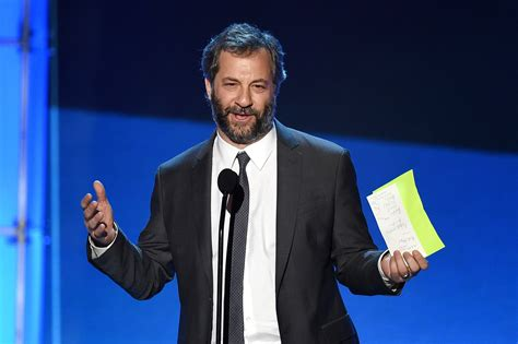 judd apatow stand up tour judd apatow on donald trump i feel like i ve just been