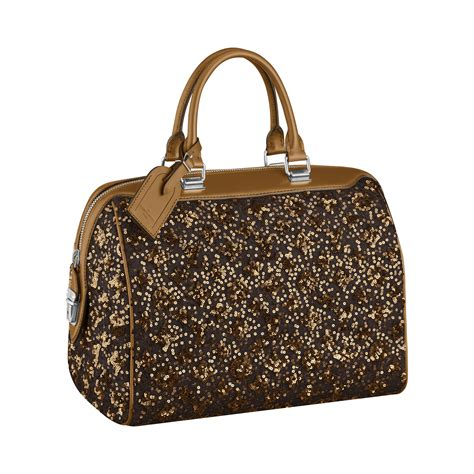 Are Louis Vuitton Bags Handmade - reese witherspoon s designer handbag collection c 233 line
