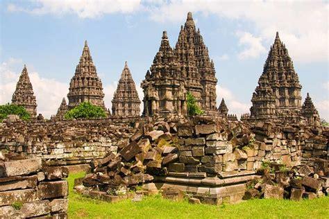 exquisite temples    world