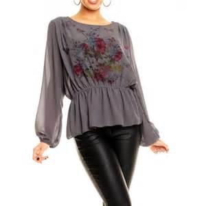 Clothing Wholesale A8132 Wholesale Clothing Wholesale Clothing