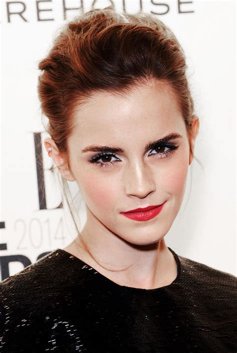emma watson emma watson images elle style awards 2014 hd wallpaper and