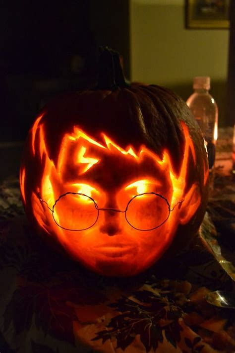 pumpkin carve 39 fresh pumpkin carving ideas that won t leave you