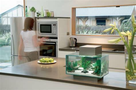 aquarium design edge aquarium design id 233 es originales de meubles aquarium