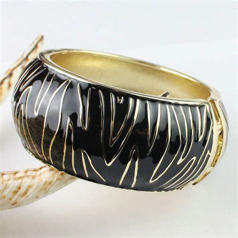 Gelang Gelang Import gelang import molsawholesalejewelry