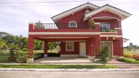house paint design exterior philippines  description
