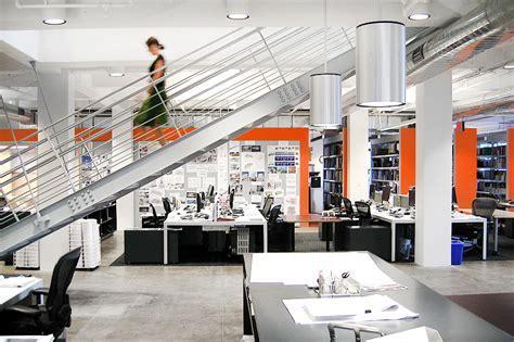 Rice Lipka Architects ? BURO HAPPOLD OFFICES