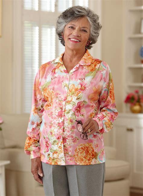 house dresses for elderly 21 fantastic dresses for elderly women playzoa com