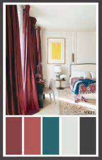 burgundy living room color schemes 17 best ideas about burgundy room on maroon