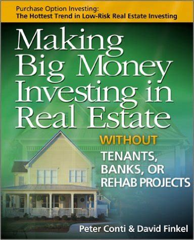 how to invest in real estate without buying a house how to invest in real estate without buying a house 28 images kobo ebooks real