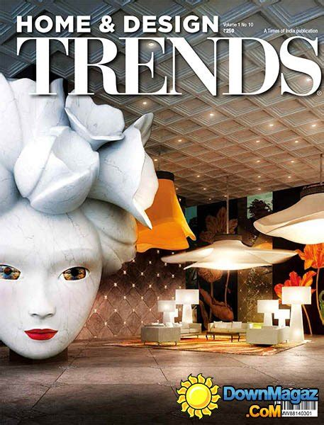 home design magazine download home design trends vol 1 no 10 187 download pdf