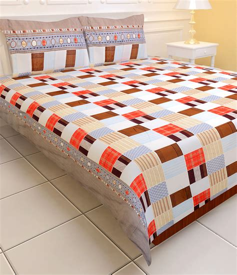 best bed sheets for the price best bed sheets for the price buy royal home pack of 7