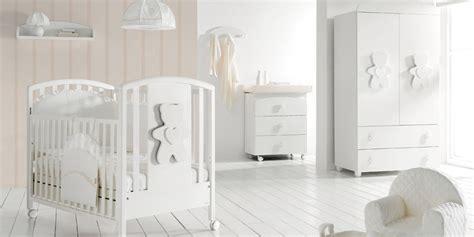 la casa neonato neonati falegnameriavietti it
