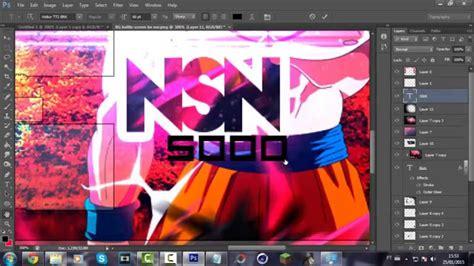 tutorial naruto arena naruto arena tutorial 1 background youtube