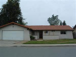 homes for in porterville ca 2090 west garden porterville ca 93257 foreclosed