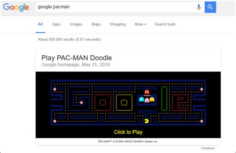 pacman easter egg s best and easter eggs