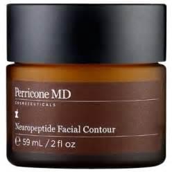 Perricone Md Serum Prep 177ml perricone md skin care products