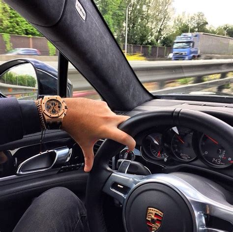 piguet car 25 best richard mille watches images on fancy
