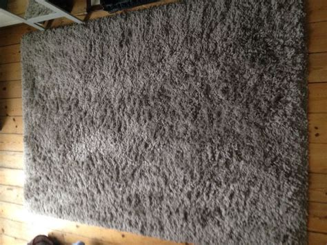 gaser rug ikea ikea gaser bedroom rug grey on gumtree ikea gaser high