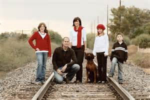 family picture colors alayx wallpaper family portrait ideas from
