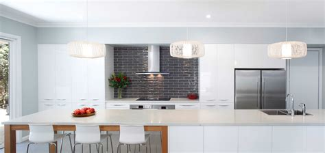 designline kitchens and bathrooms about designline kitchens and bathrooms