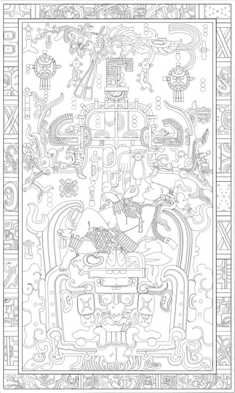 Civ 5 Sketches by 112 Best Images About Ancient Civilizations On