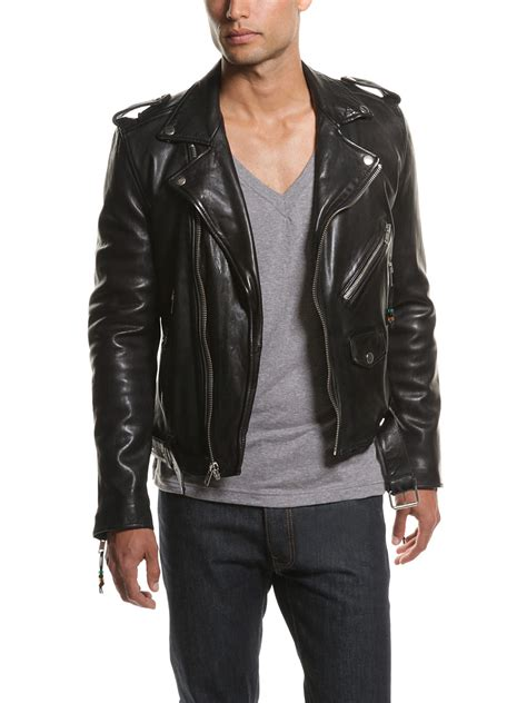 fall motorcycle jacket for fall the motorcycle jacket to take the train
