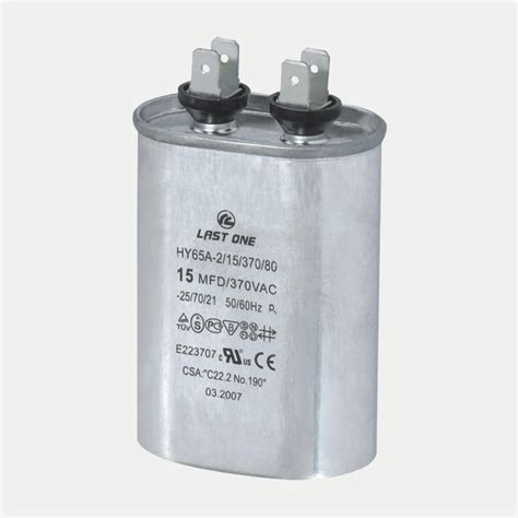 buy ac capacitor india cbb65 capacitor price india 28 images uxcell 174 cbb65 ac 450v 50 60hz 45uf motor running
