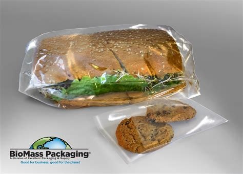Zipper Bag Frozen Uk A4 by Plastic Food Packaging Bags Excellent Packaging Supply