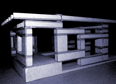 designing a building building knowledge in venice designing the afterlife of