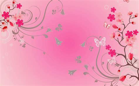 Rosa Blumen by Hd Rosa Hintergrundbilder Hd Hintergrundbilder