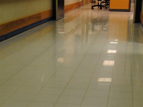 methodist hospital emergency room results new hybrid tile methodist hospital indianapolis