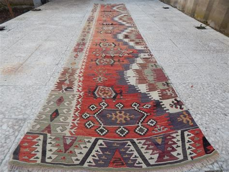 10 runner rug vintage rug runners for hallways stabbedinback foyer