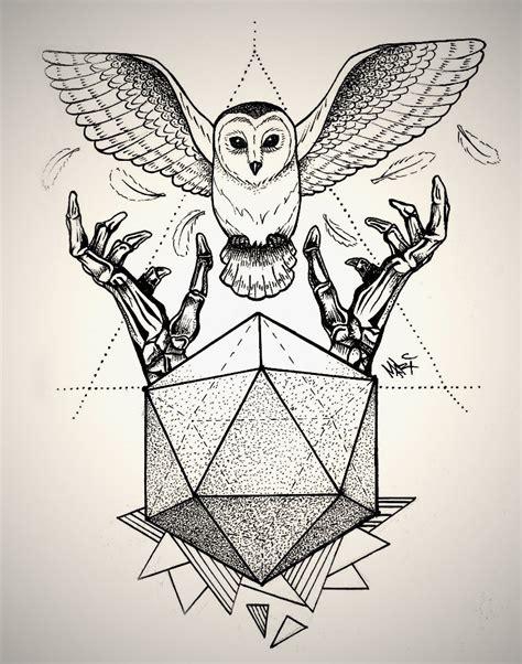 tattoo ideas drawings owl dotwork tattoo by marymarylp tattoo pinterest