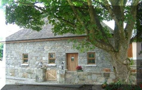 cottages ireland rent ireland cottage rental ireland s cottages