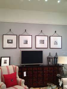 17 best ideas about above tv decor on pinterest wall