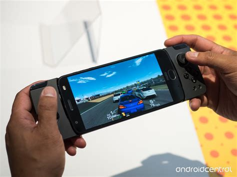 mod games for android phone the moto gamepad mod is finally here and it s awesome