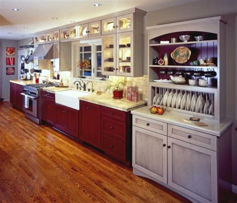 Kitchen Cabinet Association 6 Brands Listed On Kitchen Cabinet Manufacturers Association Modern Kitchens