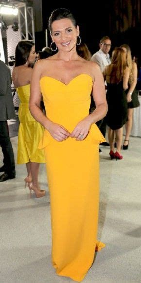 Rosita Peplum el look d 237 a boutique dresses and actresses