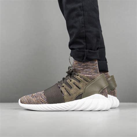 Adidas Tubular For Mans 1 s shoes sneakers adidas originals tubular doom primeknit by3551 best shoes sneakerstudio