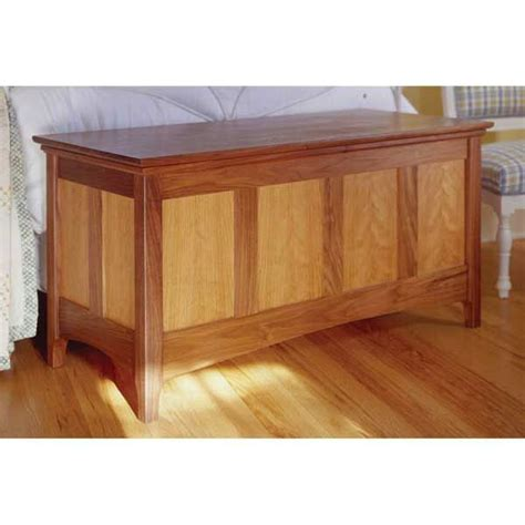 chest plans woodworking woodworking plan chest diy wood plans