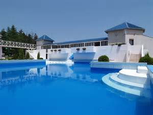 Backyard Covered Patios » Ideas Home Design
