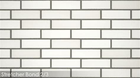 tile pattern in thirds walls tiles reference guide vizpark