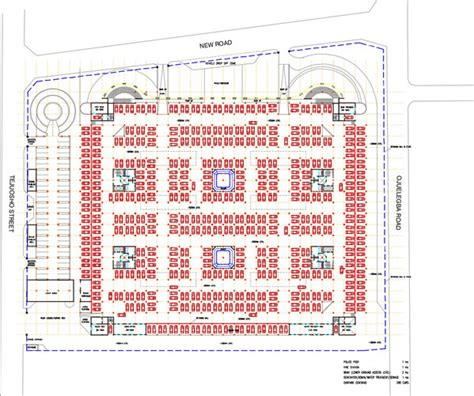 site plans online j s realty luxury homes property development