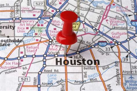 amazing facts how big is texas houston chronicle