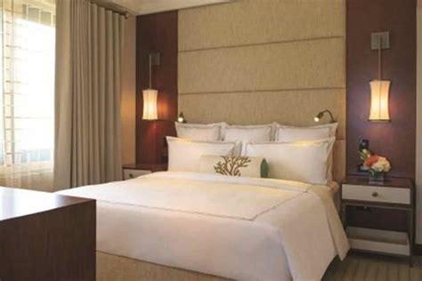vanderbilt room condado vanderbilt hotel commodore view two
