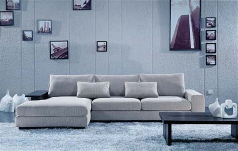 natuzzi fabric sofa natuzzi fabric sofa natuzzi style small size fabric sofa