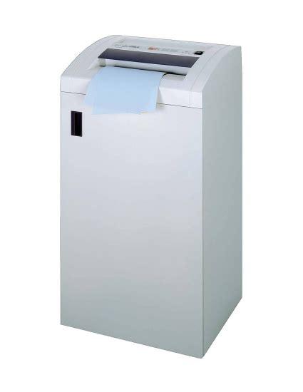 Kaos Note Note 36 Tx paper shredding san antonio tx copier sales san antonio